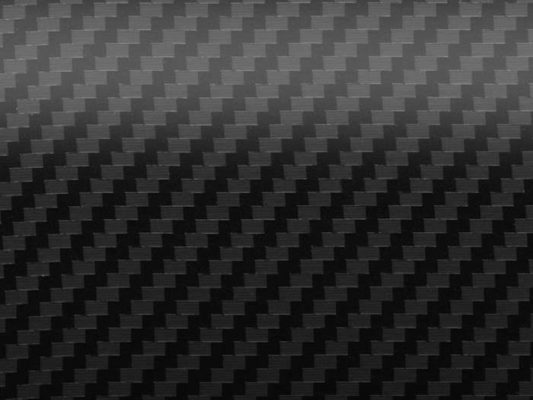 Film à effet (carbone, metal...)